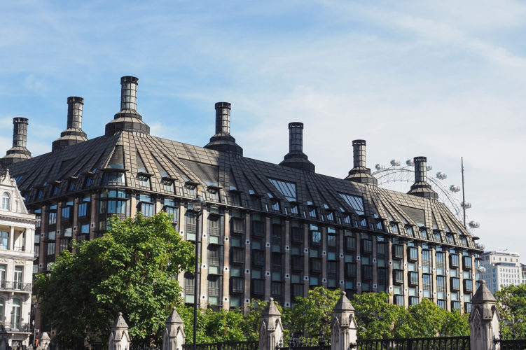 Firms must commit to net zero by end September to bid major government contracts